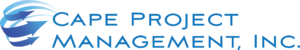 Cape Project Management Inc. | Premier Agile Training and Certifications
