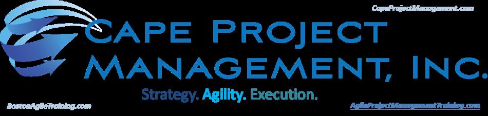 Cape Project Management, Inc.