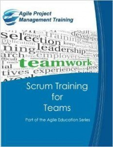 Scrum_For_Teams