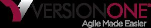 VersionOne_Logo_std