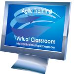 Virtual_Agile